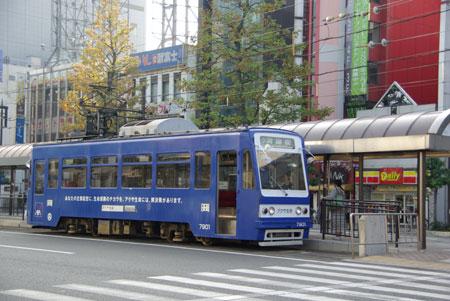 081208okayama1.jpg