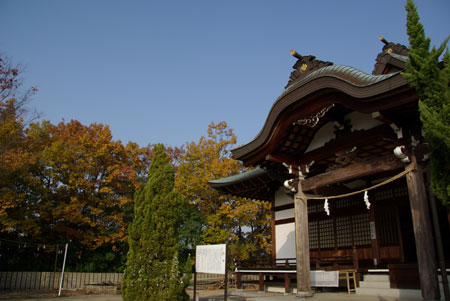 081208okayama11.jpg