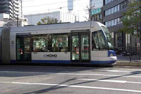 081208okayama2.jpg