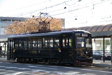 081208okayama3.jpg