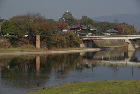 081209okayama1.jpg