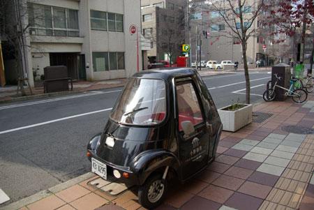 081209okayama3.jpg