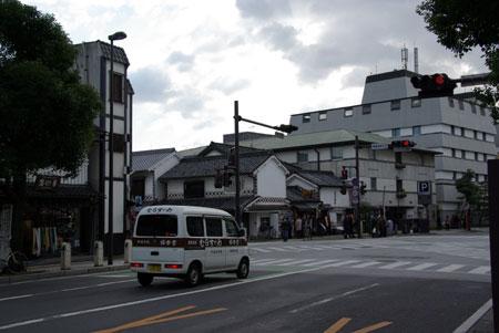 081211okayama1.jpg