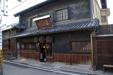 081211okayama10.jpg