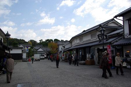 081211okayama2.jpg