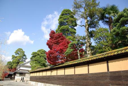 081211okayama8.jpg