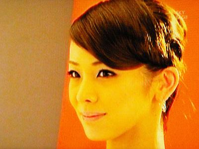 kumibon_yoko1.jpg
