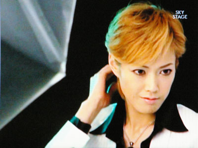 kumibon_yuga1.jpg