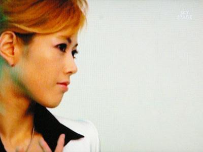 kumibon_yuga2.jpg