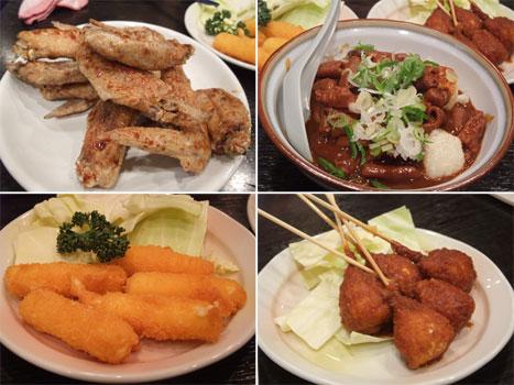 これで名古屋飯はほぼ制覇か?!