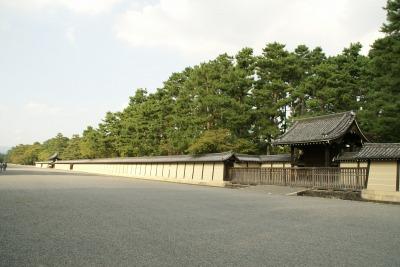 2008,10京都♪ (29)