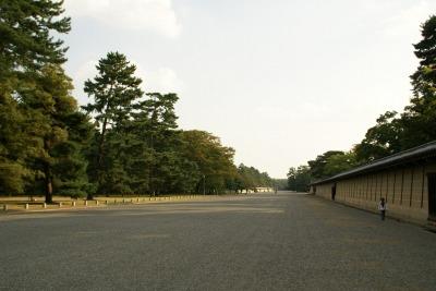 2008,10京都♪ (43)
