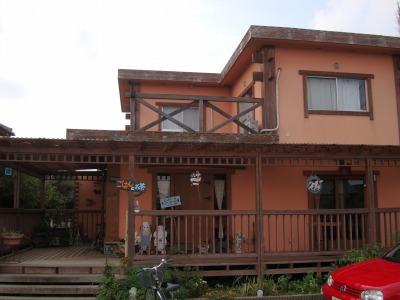 2008,10あっちゃんち (55)