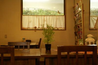2008.10.14神戸 (127)