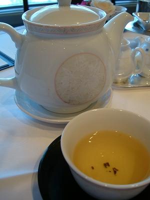 westin飲茶 (12)