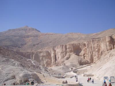 エジプト1 (24)