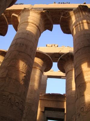 エジプト1 (38)