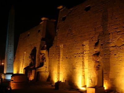 エジプト1 (48)