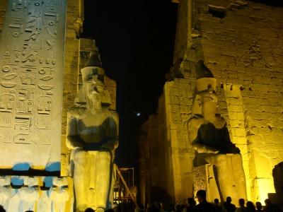 エジプト1 (52)