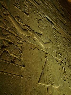 エジプト1 (51)