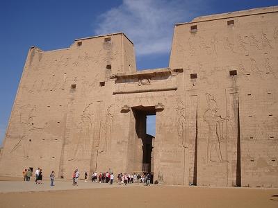 2008エジプト (78)