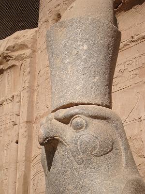 2008エジプト (82)