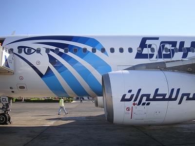 2008エジプト (127)