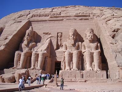 2008エジプト (130)