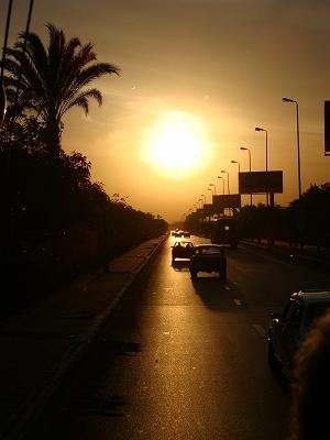 2008エジプト (139)
