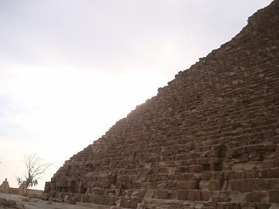 2008エジプト (151)