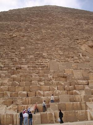 2008エジプト (153)