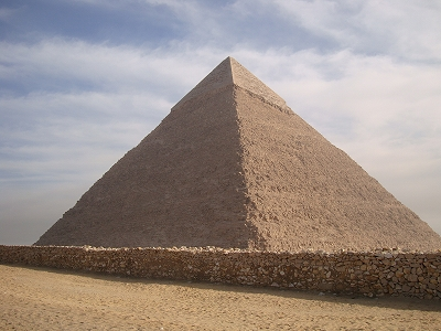 2008エジプト (157)