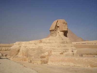 2008エジプト (162)
