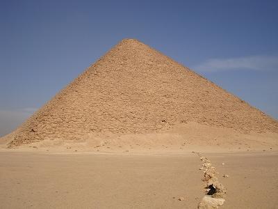 2008エジプト (178)
