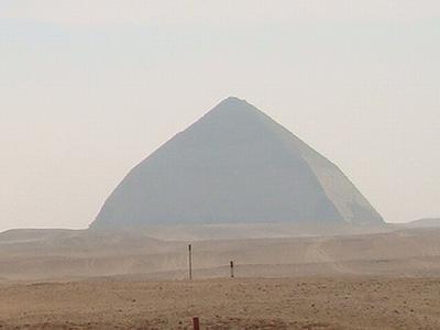 2008エジプト (204)