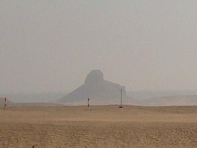 2008エジプト (203)
