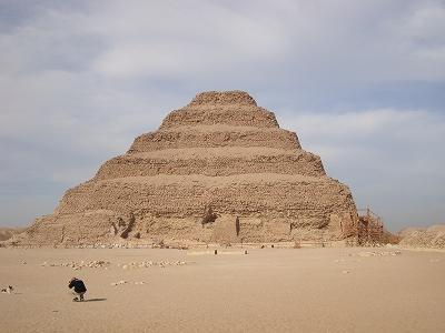 2008エジプト (187)