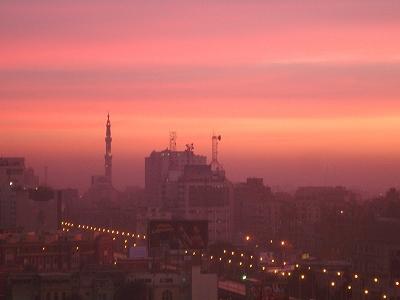 2008エジプト (148)