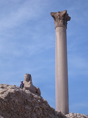 2008エジプト (199)