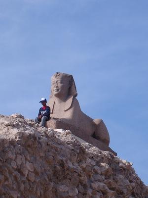 2008エジプト (200)