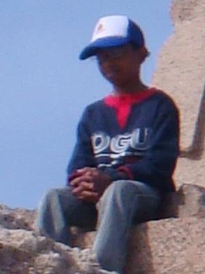 2008エジプト (202)