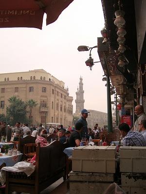 2008エジプト (237)