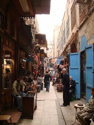 2008エジプト (240)