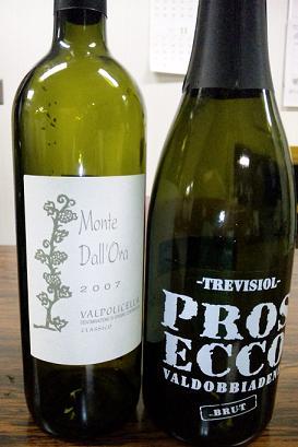 cheeze class wine 2009 12