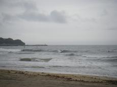 20080621-10.jpg