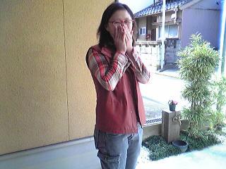 Image1481_20081214073850.jpg