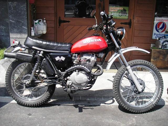 XL230