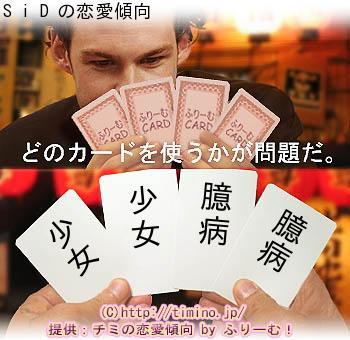 1c6a4f64ef6a.jpg