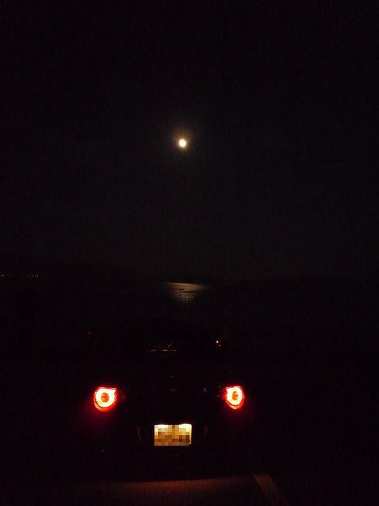 z4 moon