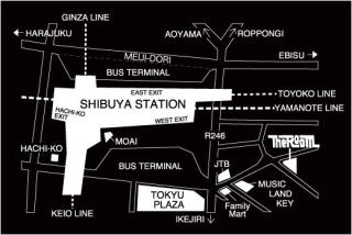 ROOMmap1.jpg